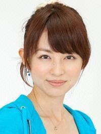 平井理央 青.jpg