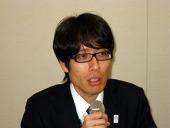 竹田恒泰 発表.jpg
